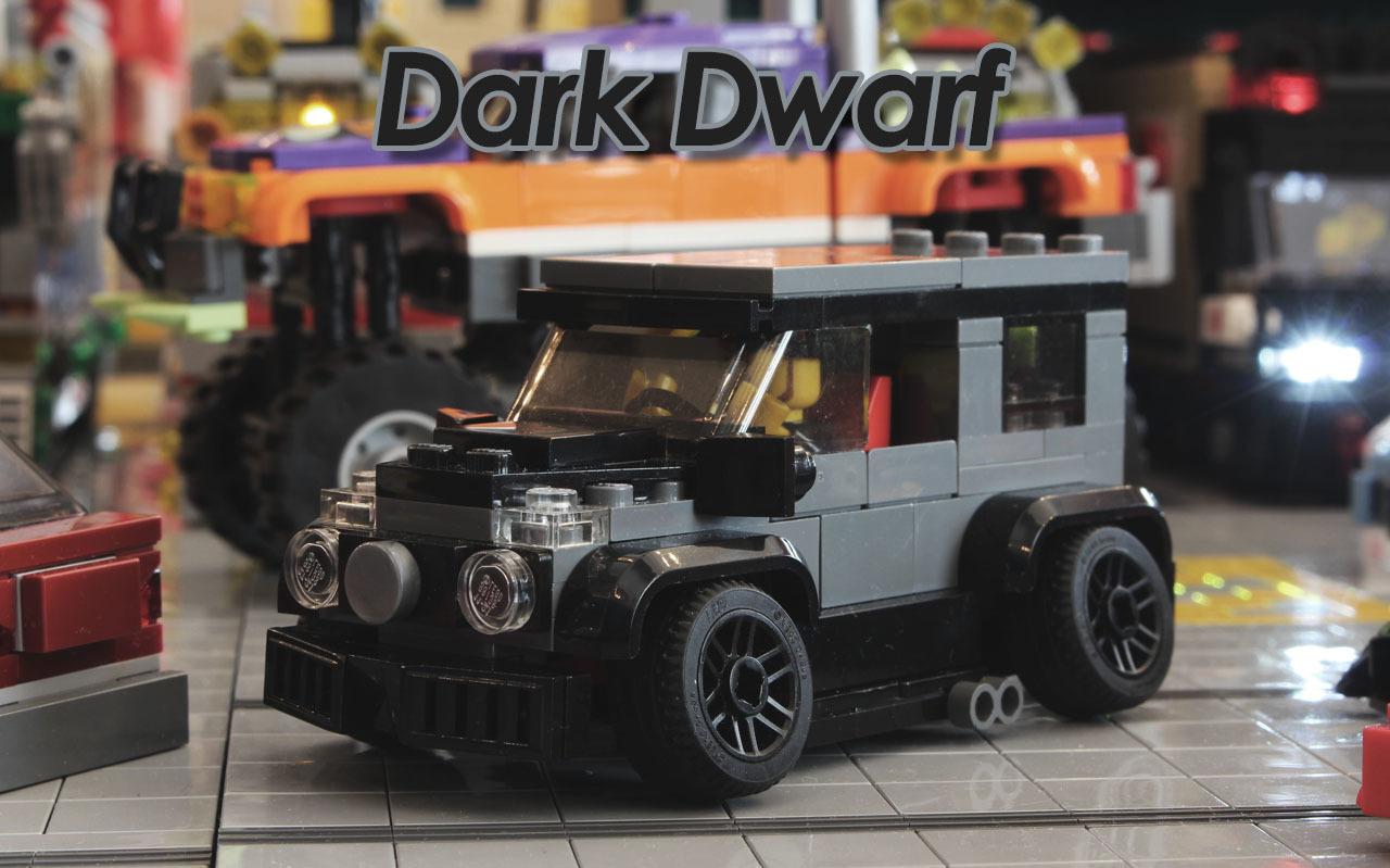 darkdwarf_1.jpg