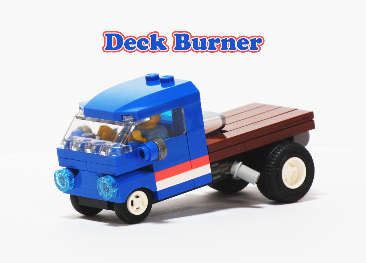 deckburner_1.jpg