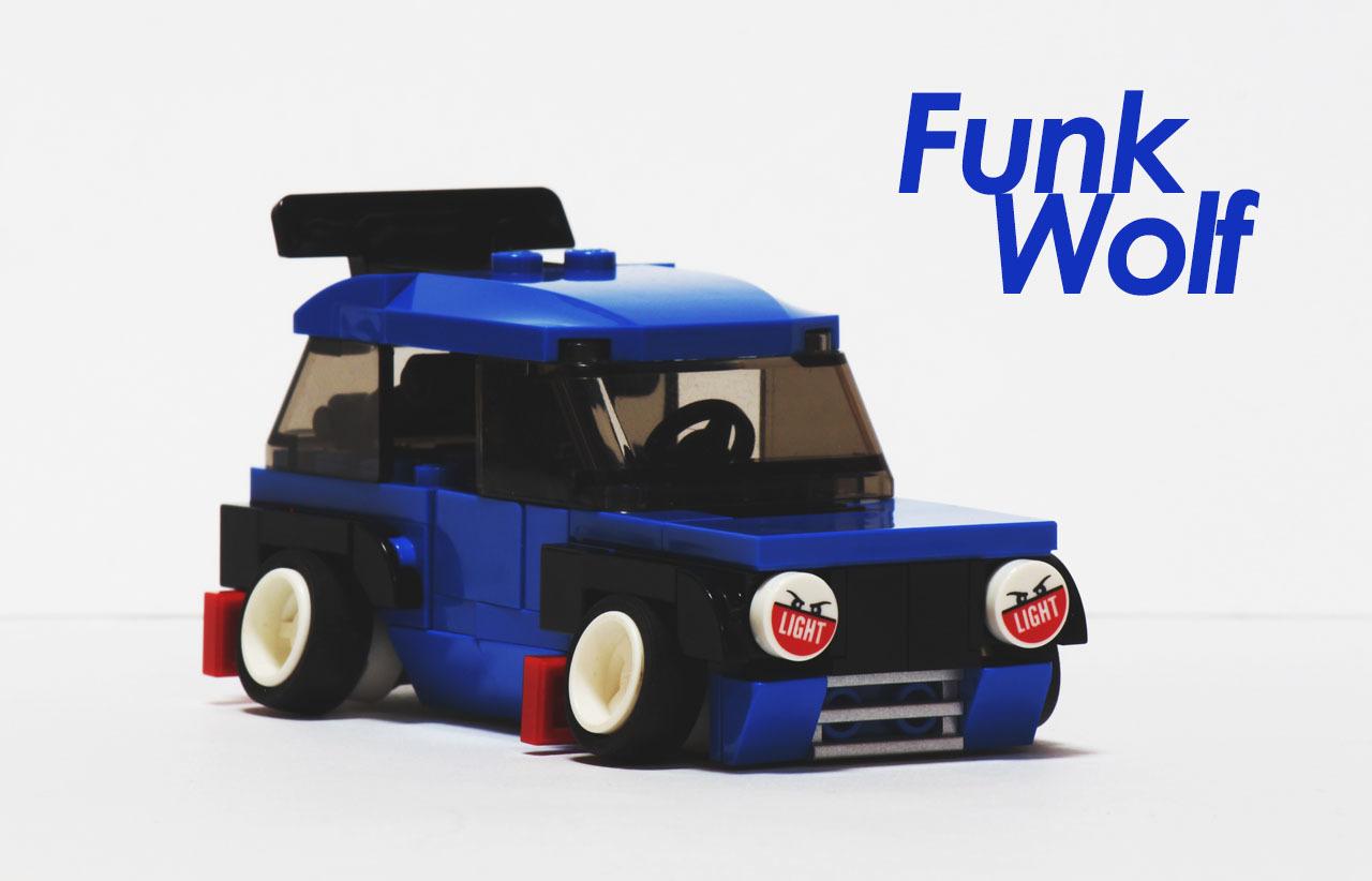 funkwolf_1.jpg