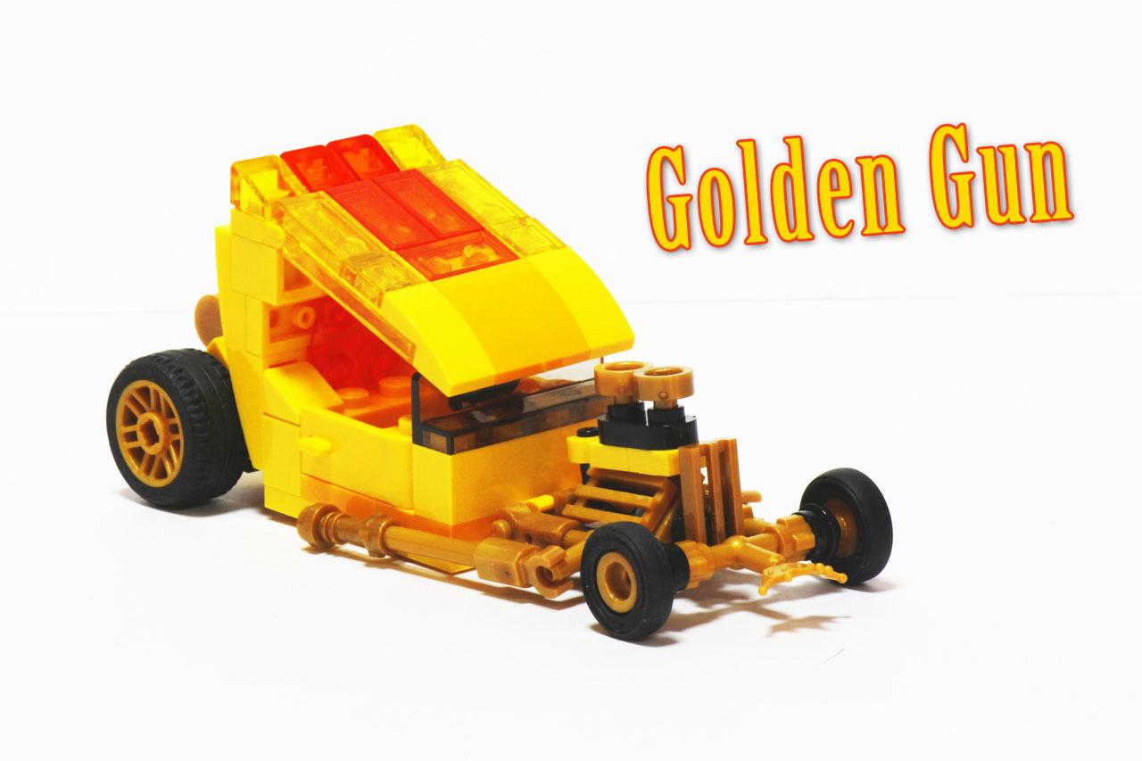 goldengun_1.jpg