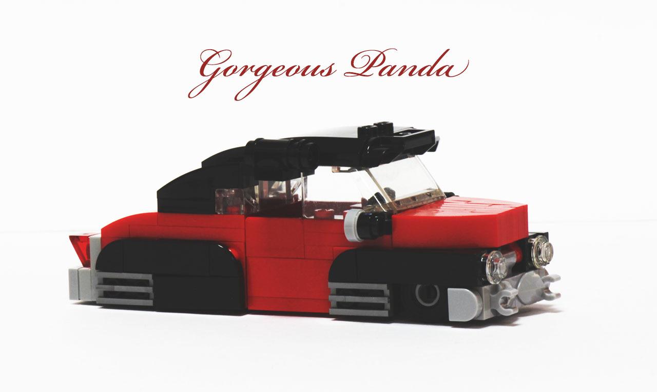 gorgeouspanda_1.jpg