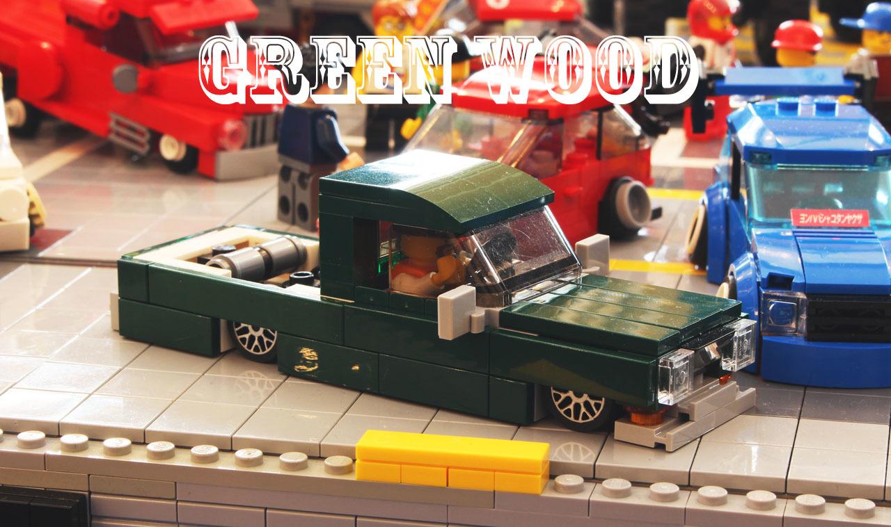 greenwood_1.jpg