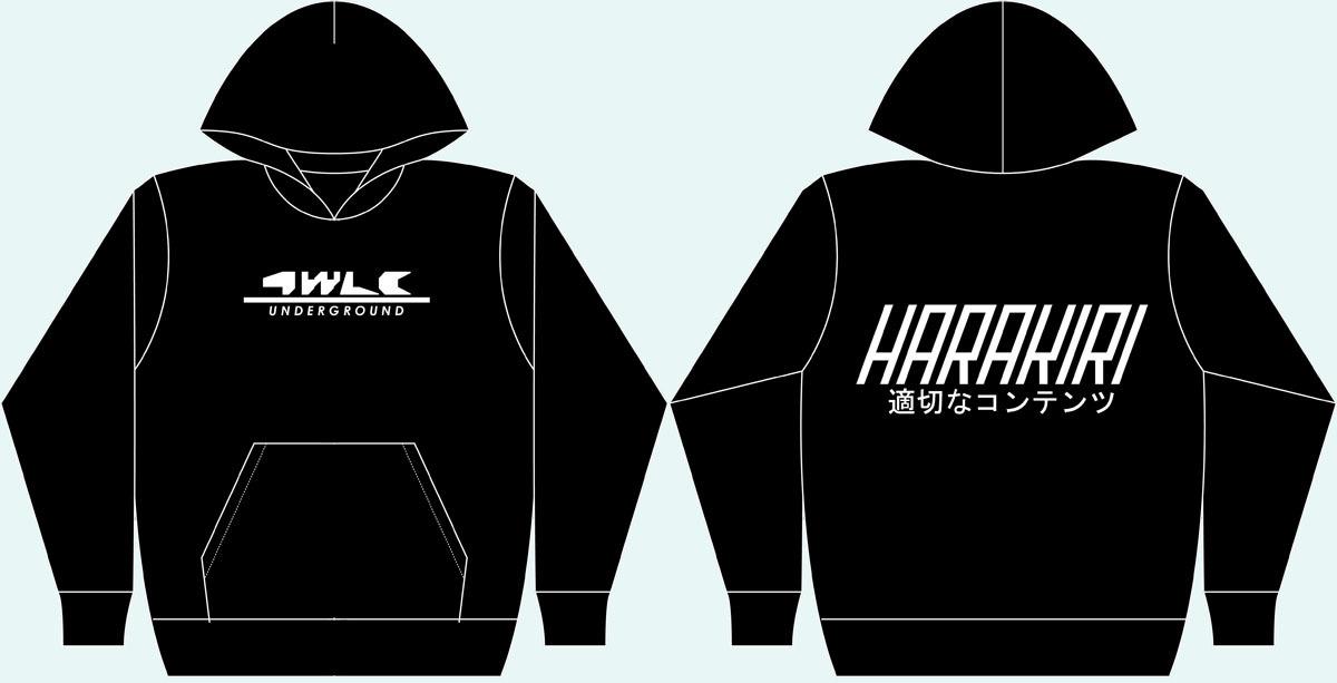 harakiri_hoodie_illust_s.jpg