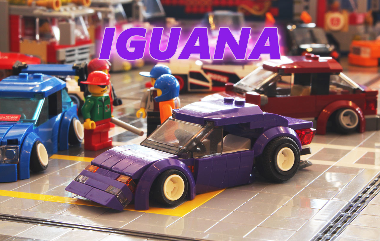 iguana_1.jpg