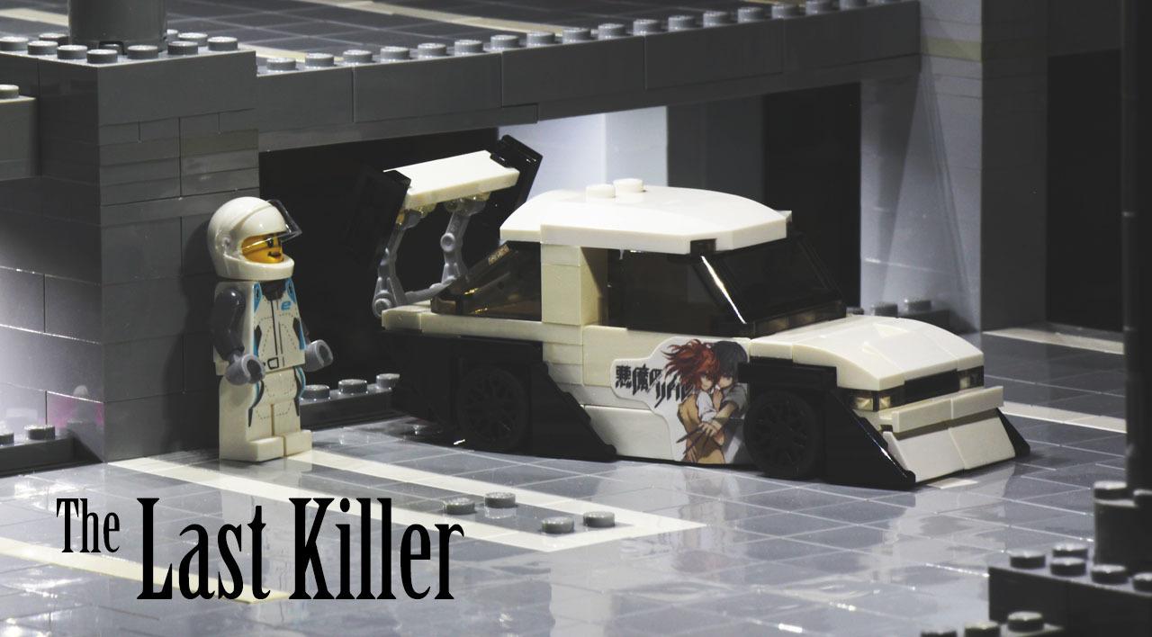 lastkiller_1.jpg