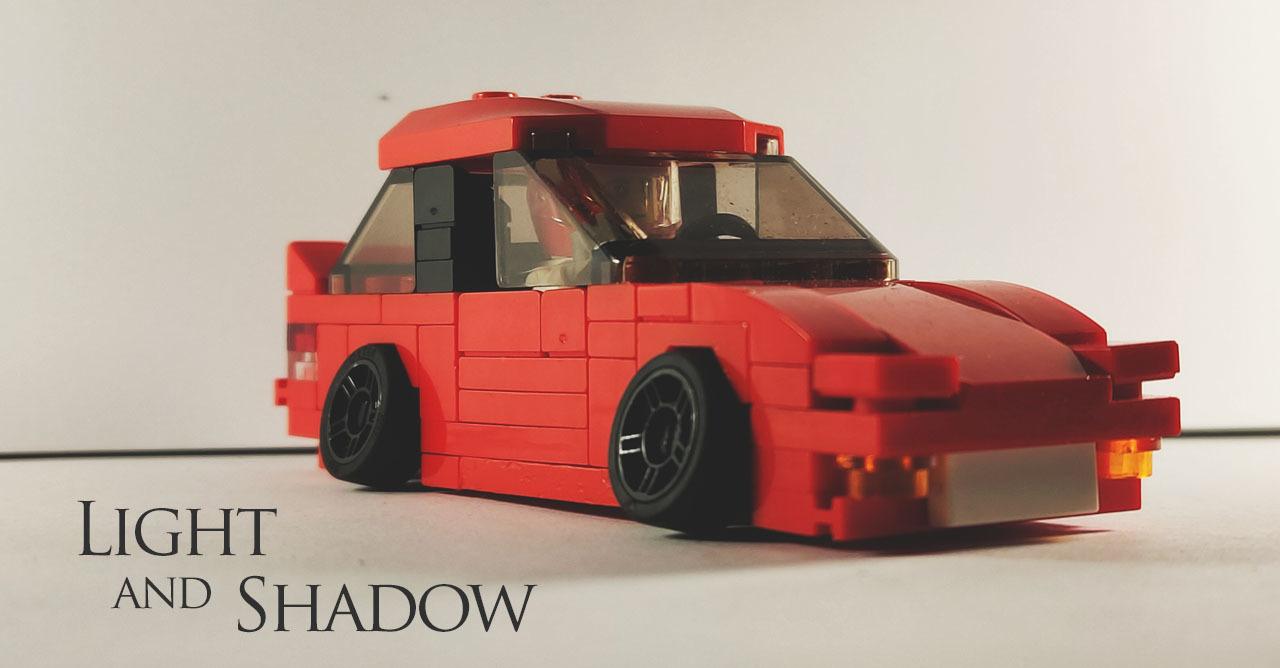lightandshadow_1.jpg