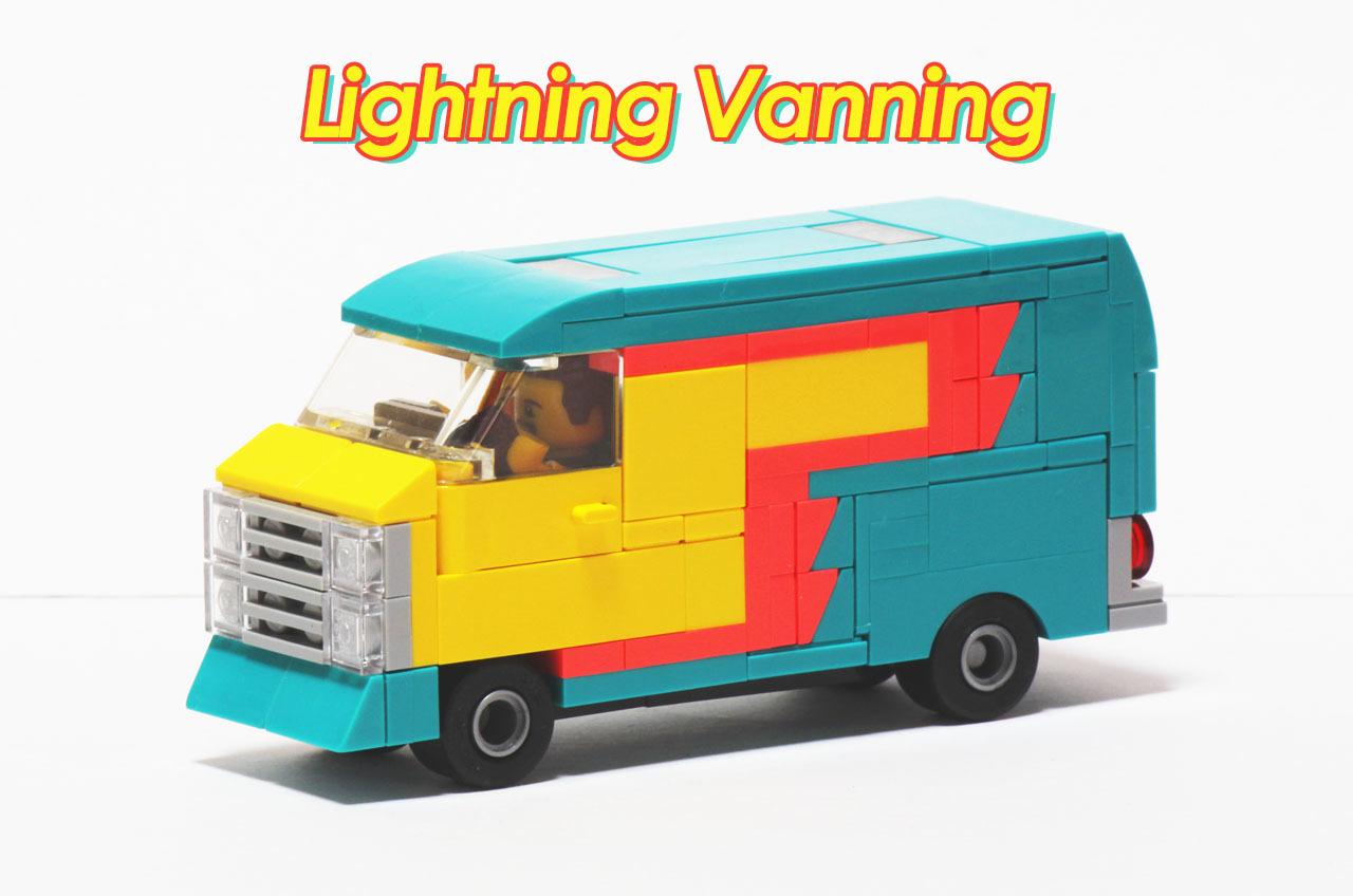 lightningvanning_1.jpg