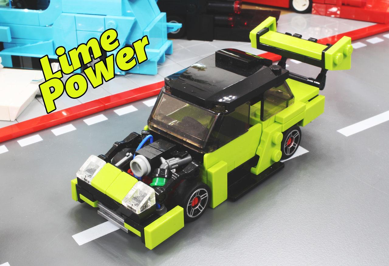 limepower_1.jpg
