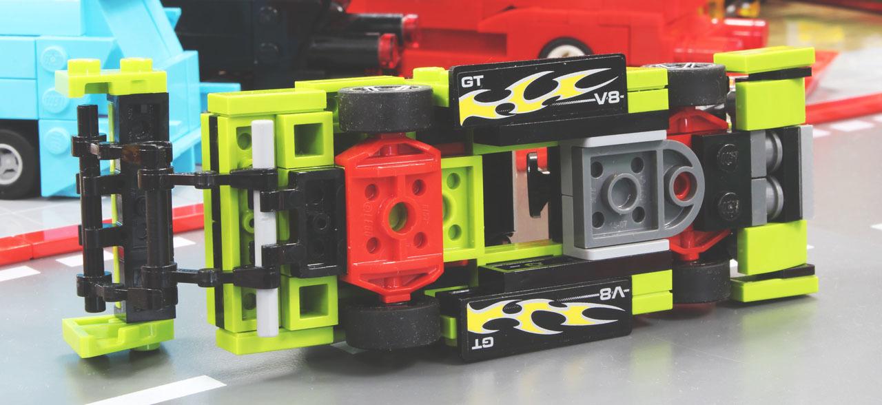 limepower_4.jpg