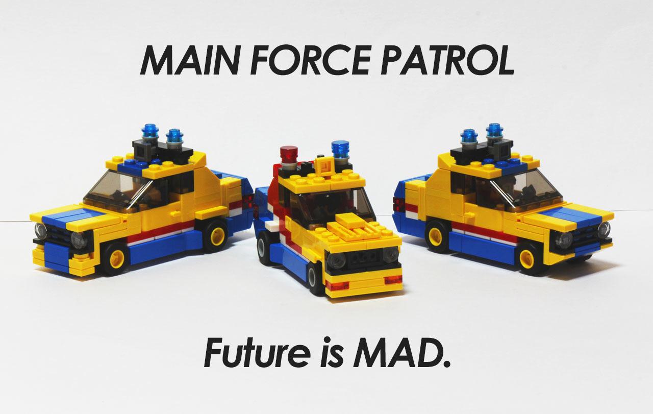 mainforcepatrol_1.jpg