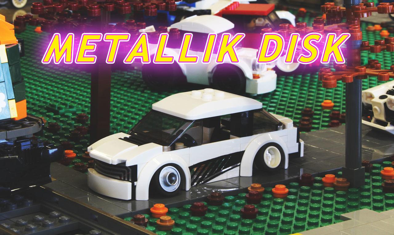 metallikdisk_1.jpg