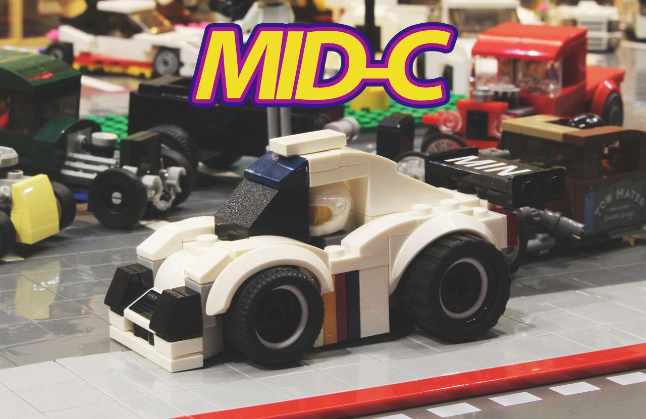 midc_1.jpg