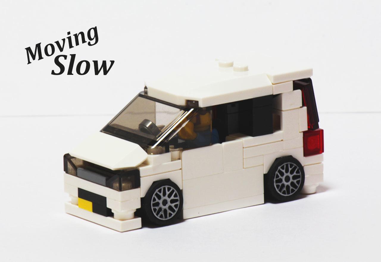 movingslow_1.jpg