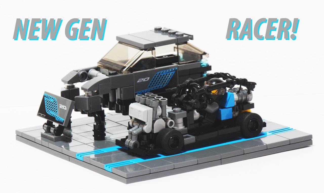 newgenracer_1.jpg