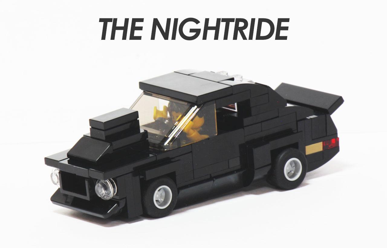 nightrider_1.jpg