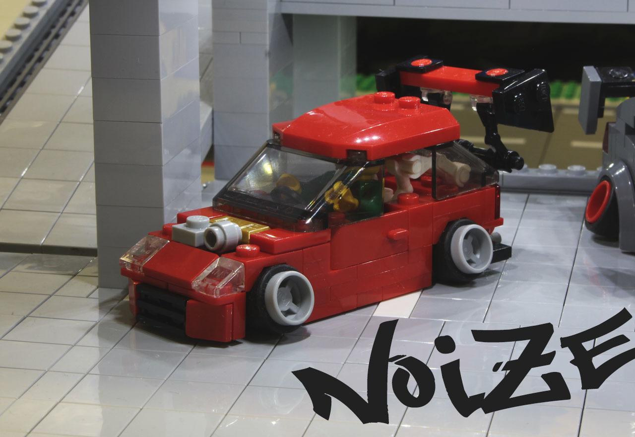 noize_1.jpg