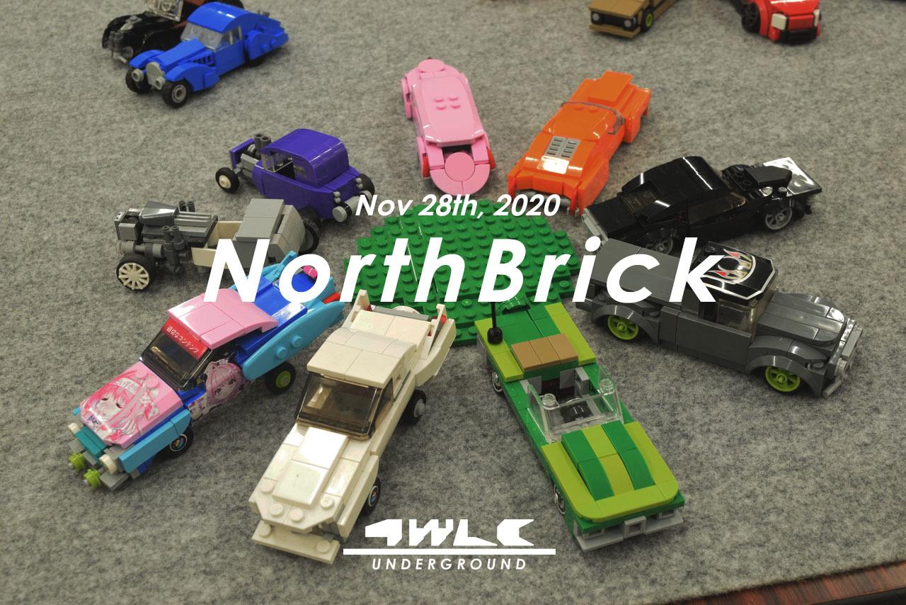 northbrick2020_1.jpg