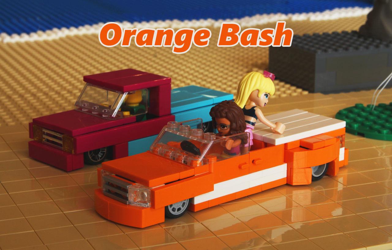 orangebash_1.jpg