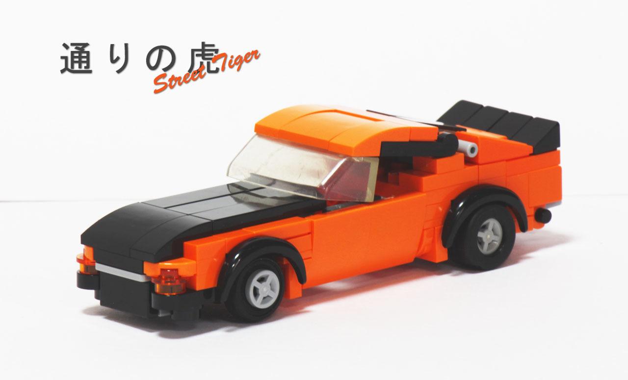 oranges30z_1.jpg