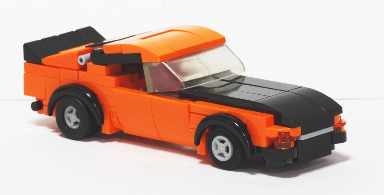 oranges30z_2.jpg