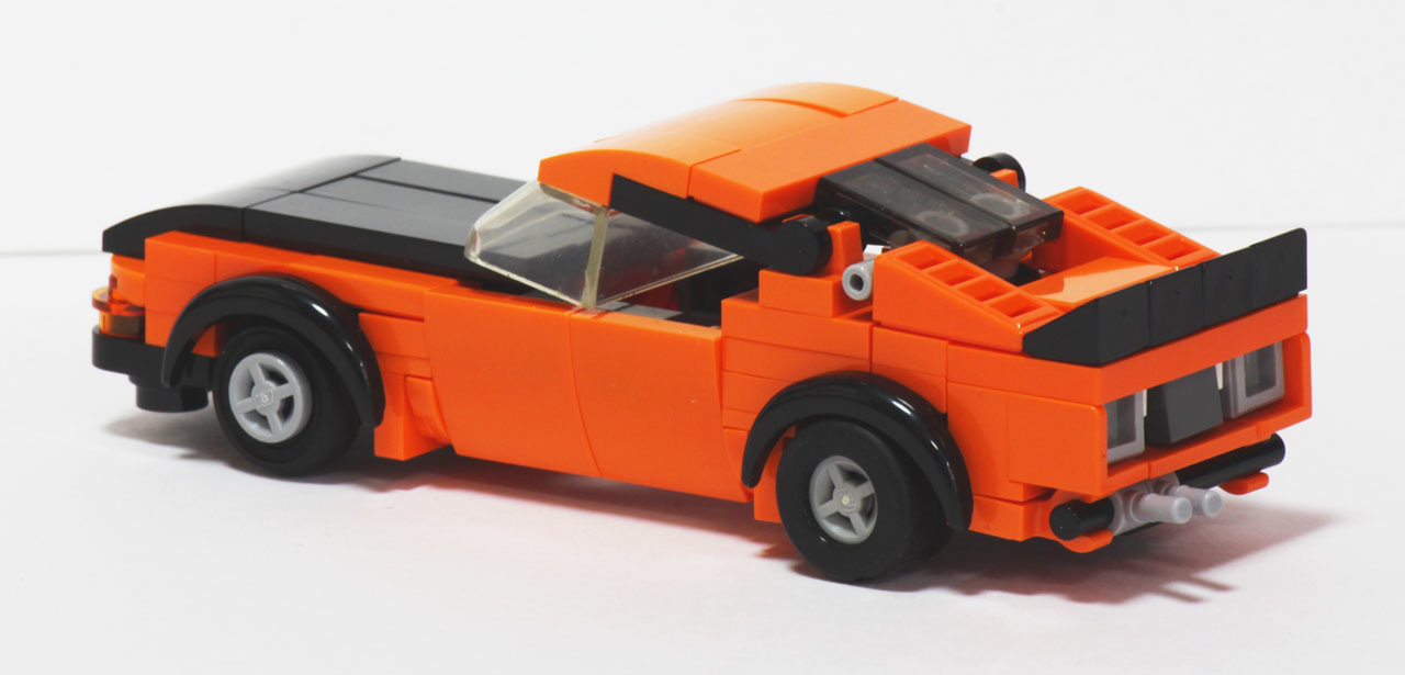 oranges30z_3.jpg