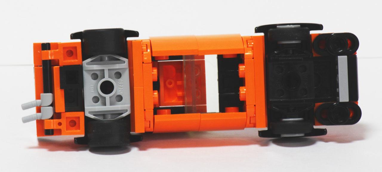oranges30z_4.jpg