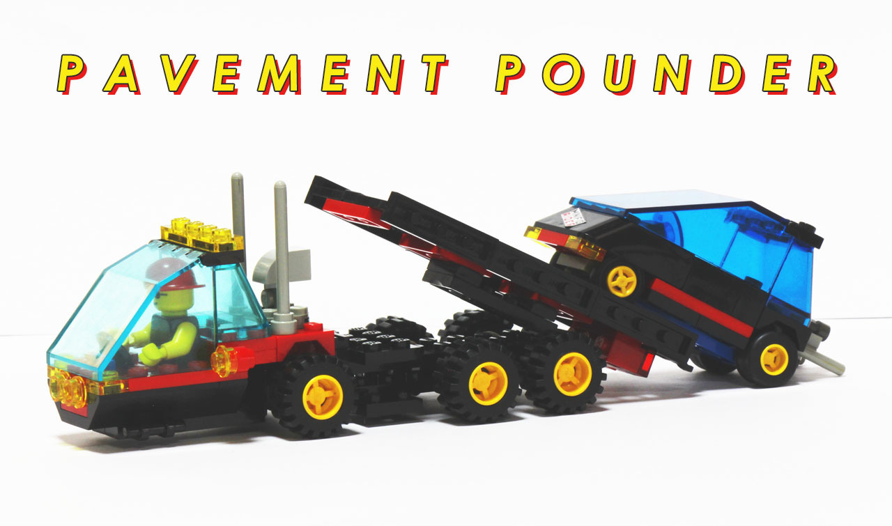 pavementpounder_1.jpg