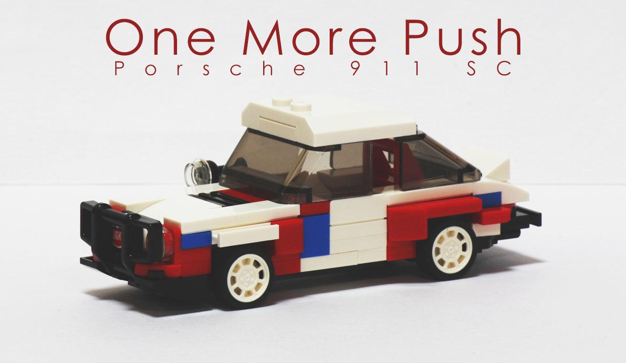 porsche911safari_1.jpg