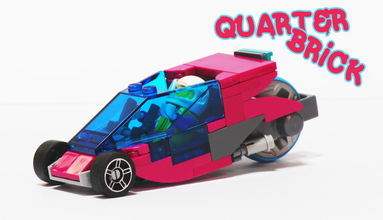 quarterbrick_1.jpg