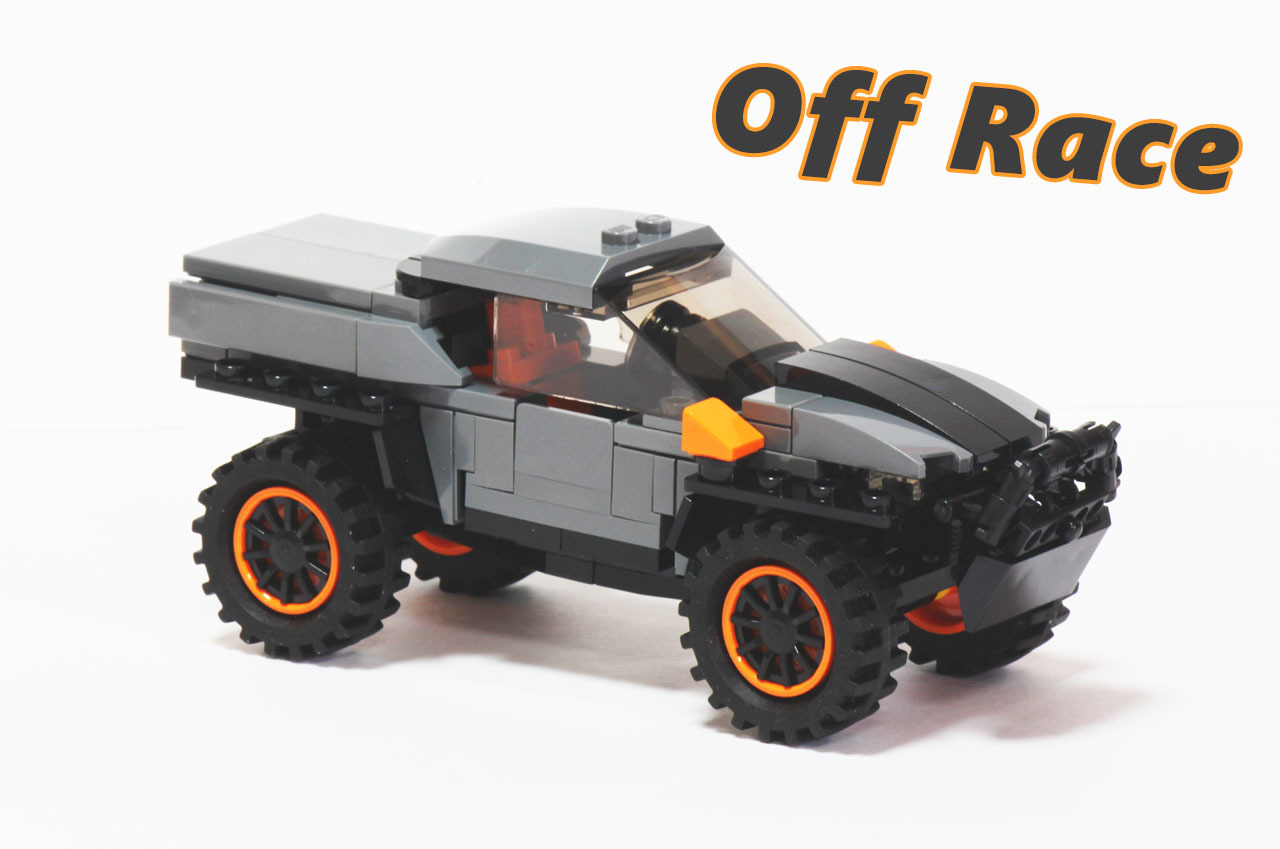 raceoff_1.jpg