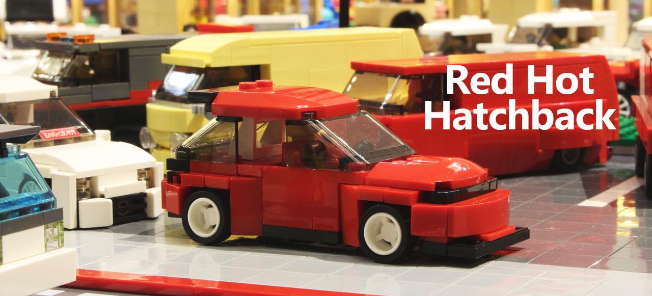 redhothatchback_1.jpg