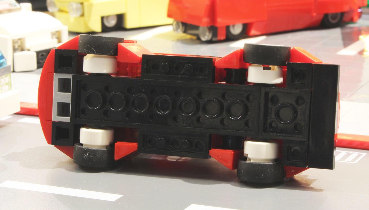 redhothatchback_4.jpg