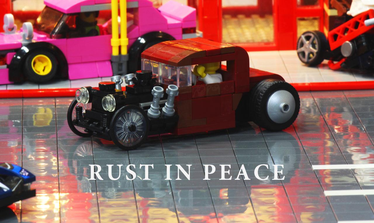rustinpeace_1.jpg