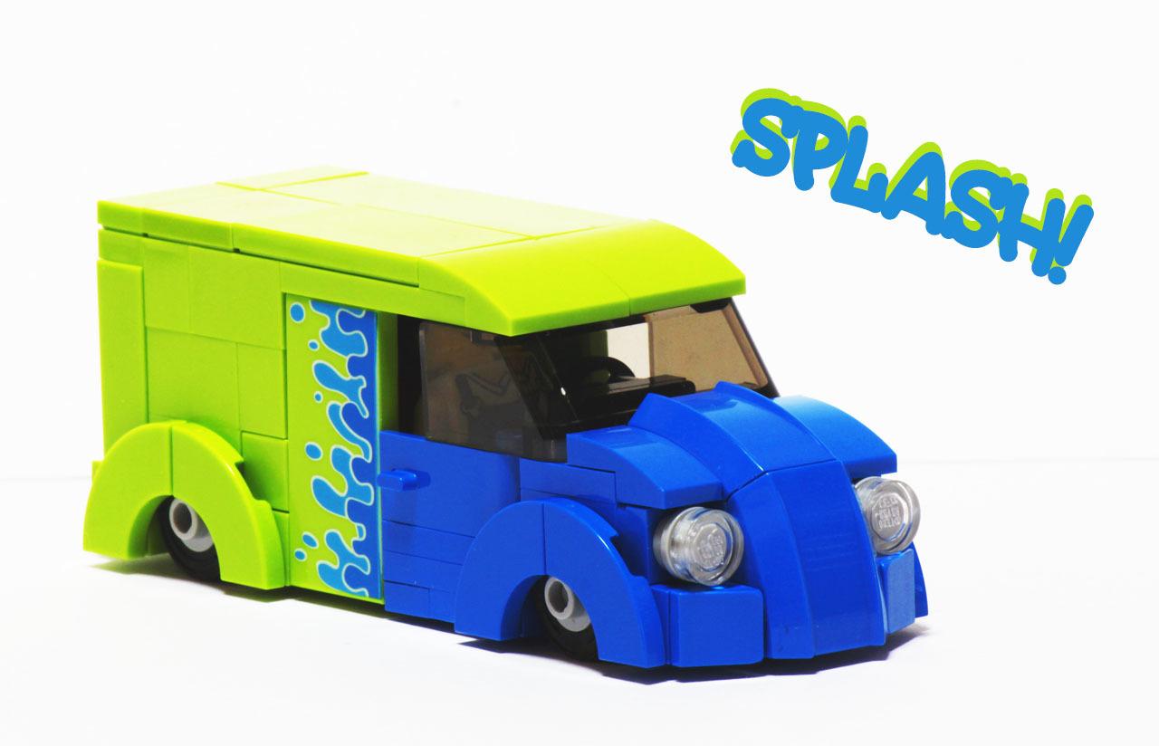 splashvan_1.jpg
