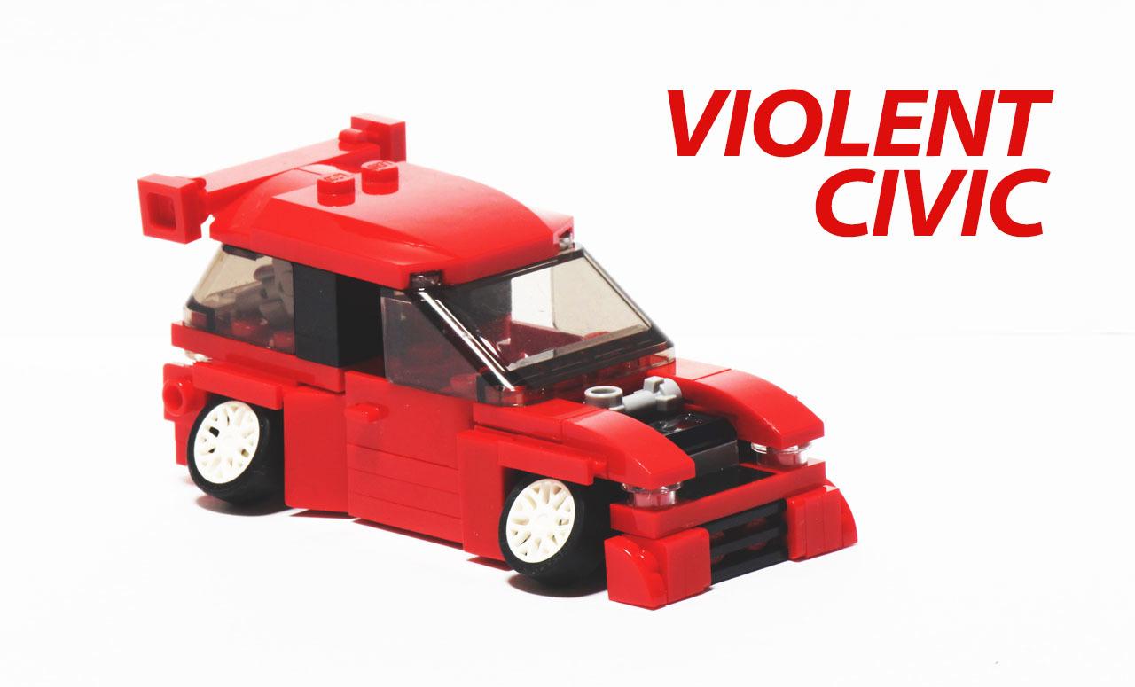 violentcivic_1.jpg