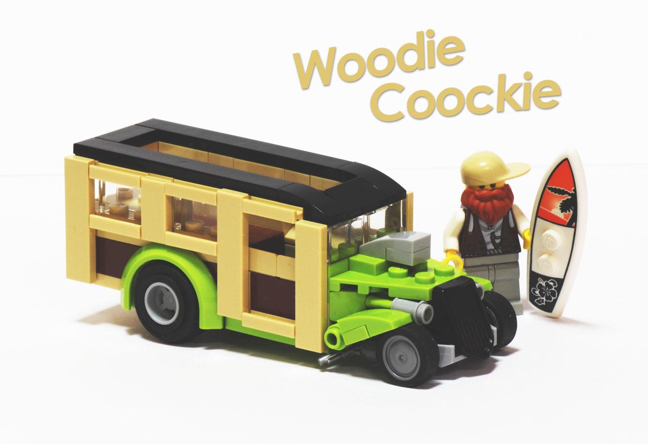 woodiecoockie_1.jpg