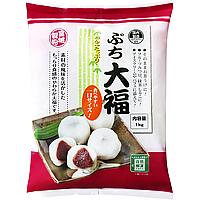 3/7 ぷち大福 業務スーパー