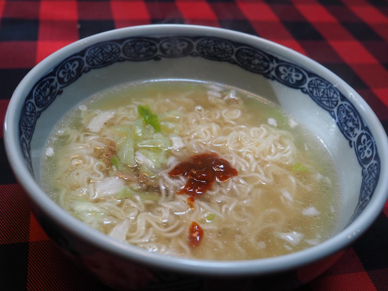 Gifu_Tanmen_2102-209.jpeg