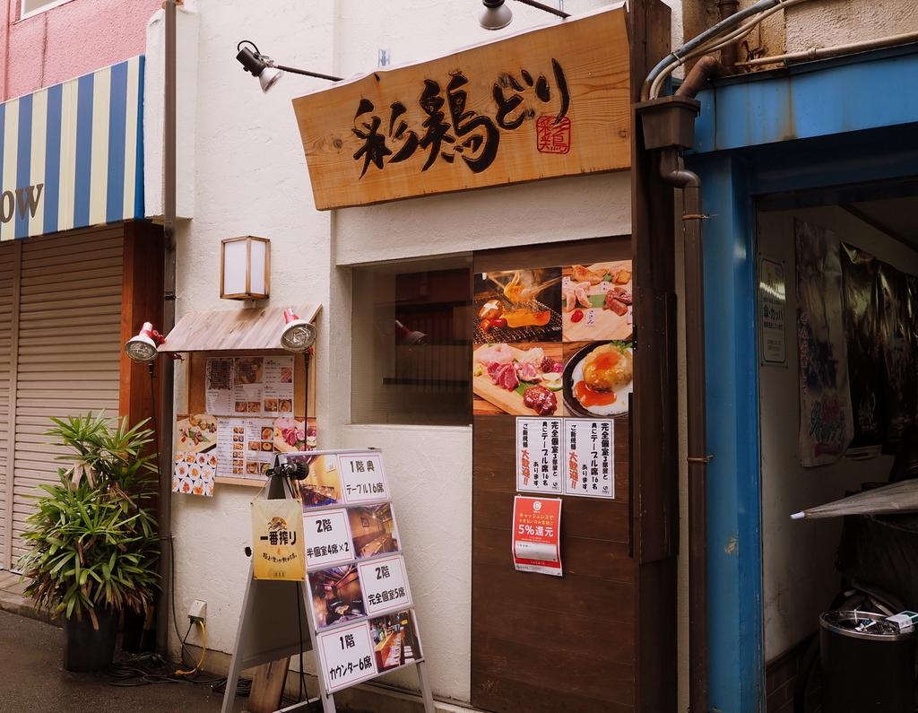 Iro_toridori_2007-113.jpg