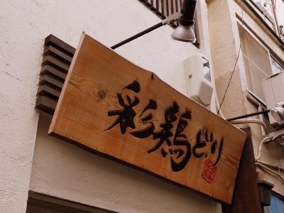 Iro_toridori_2007-202.jpg