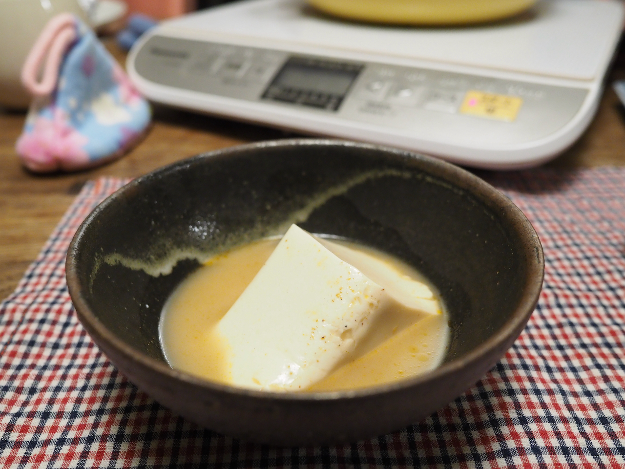 Moko_Hinabe_2012-209.jpeg