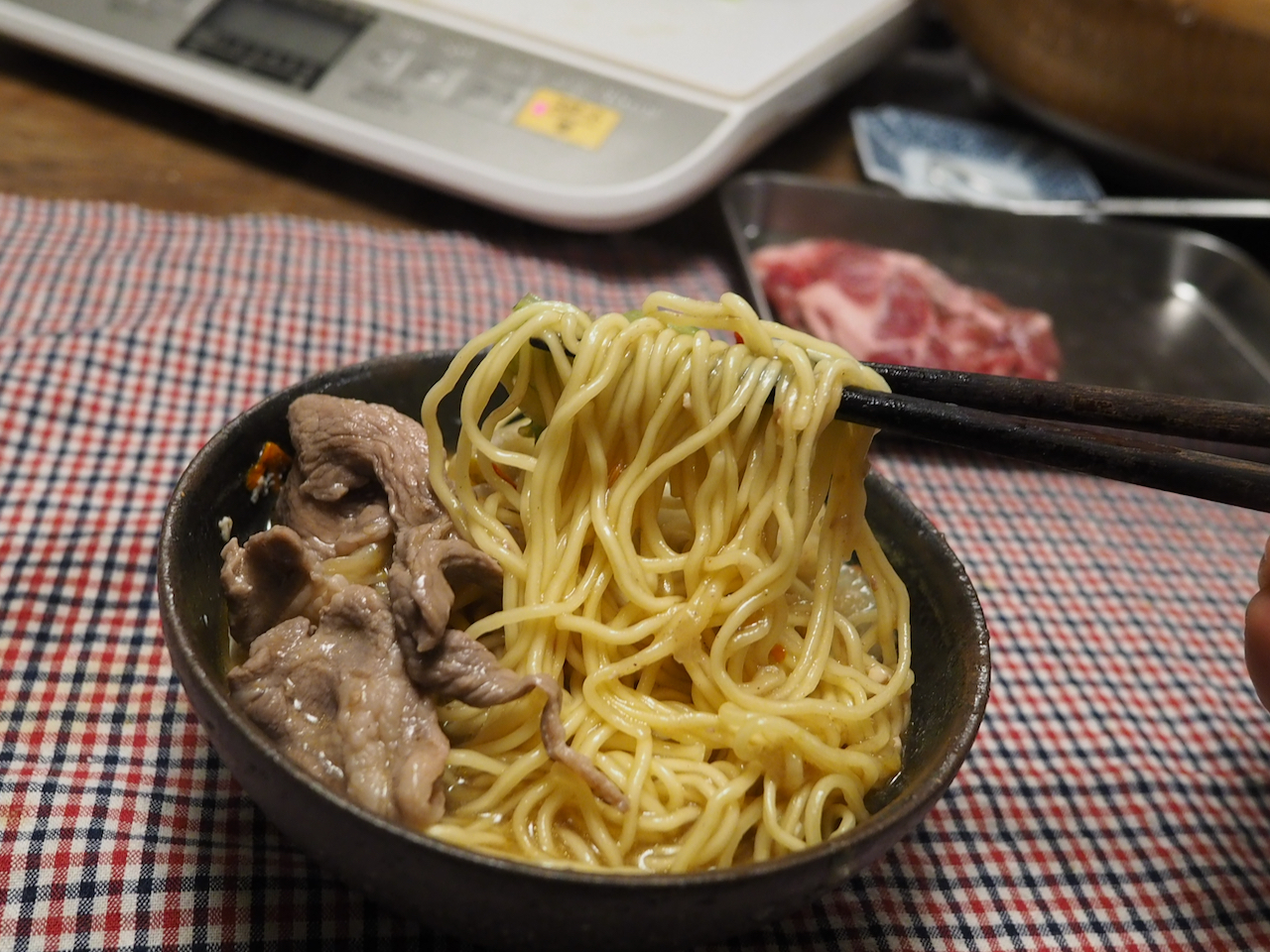 Moko_Hinabe_2012-215.jpeg