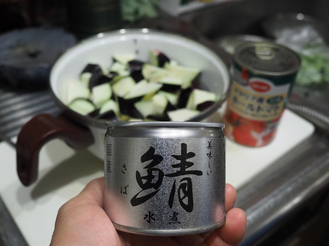 Nasu_SabaKan_Tomato-Ni_2010-101.jpg