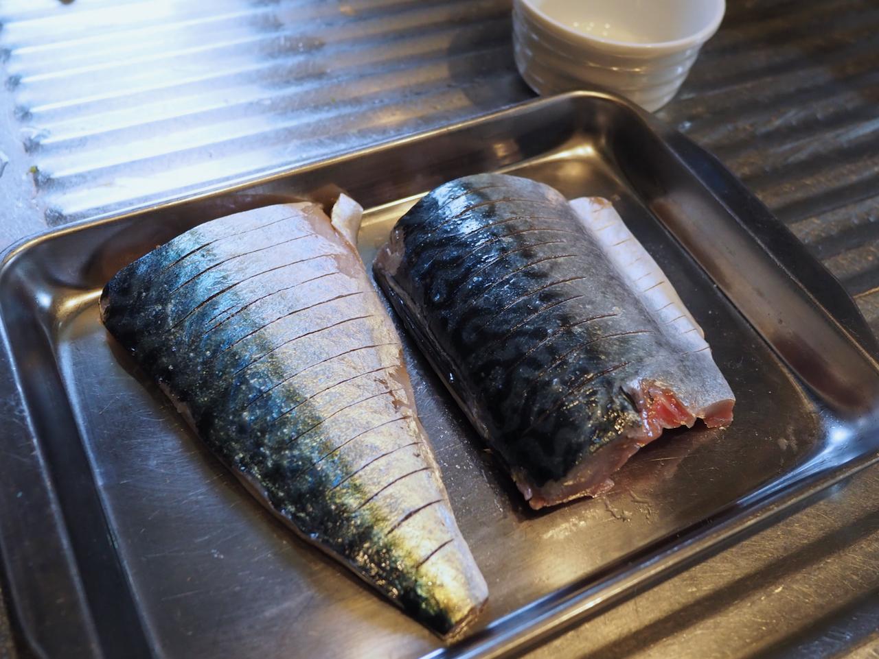 Saba_Shioyaki_2102-202.jpeg