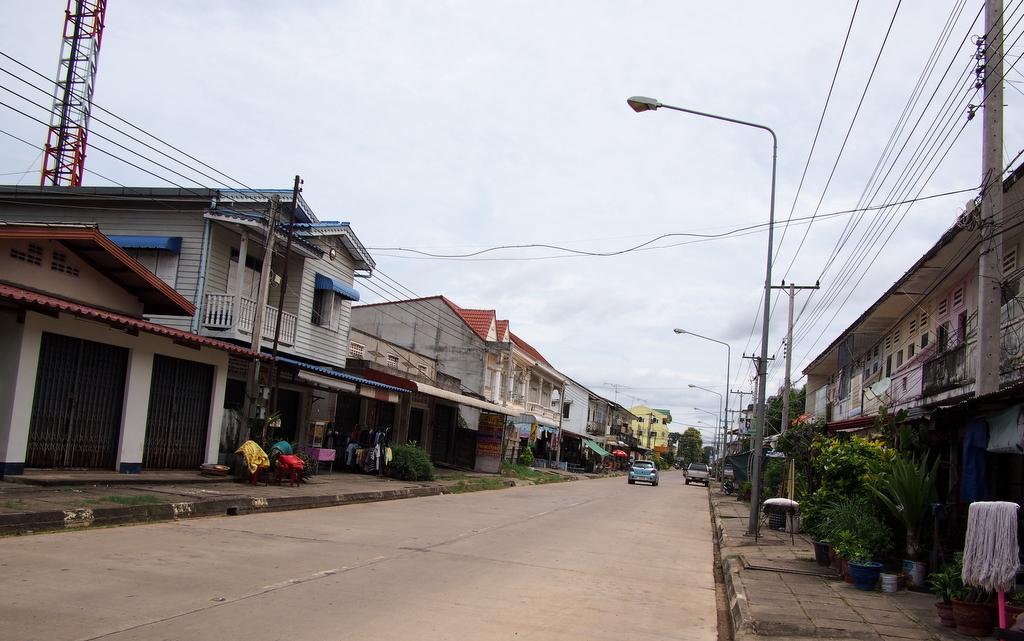 Savannakhet_town_1408-102.jpg