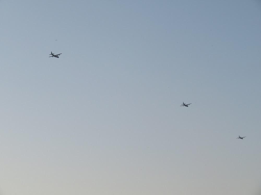 1飛行機IMG_7106