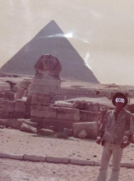 2ピラミッドIMG_6376