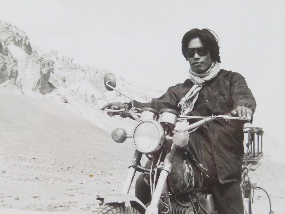 11バイクの日本人IMG_6630