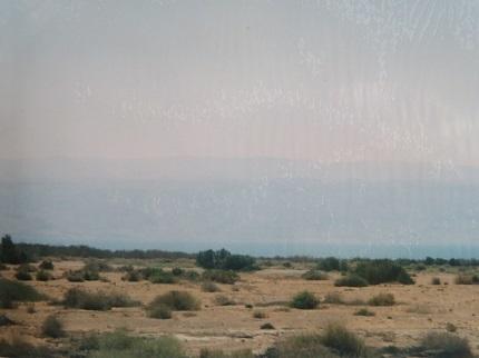 6死海IMG_6616