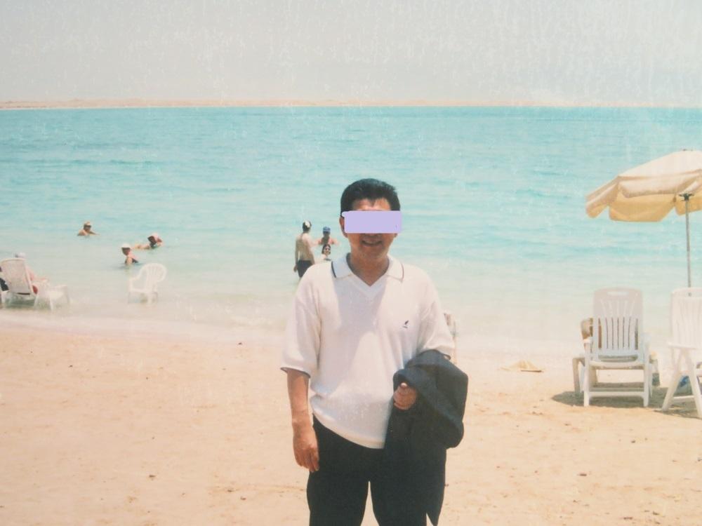 8死海IMG_6617